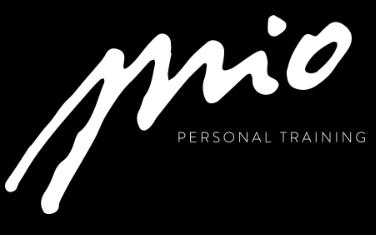 miopt-logo