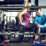 Een personal trainer inschakelen bij het behalen van je sportdoelen