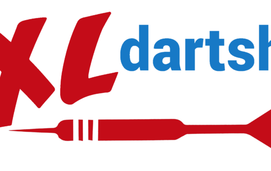 dartshop Arnhem